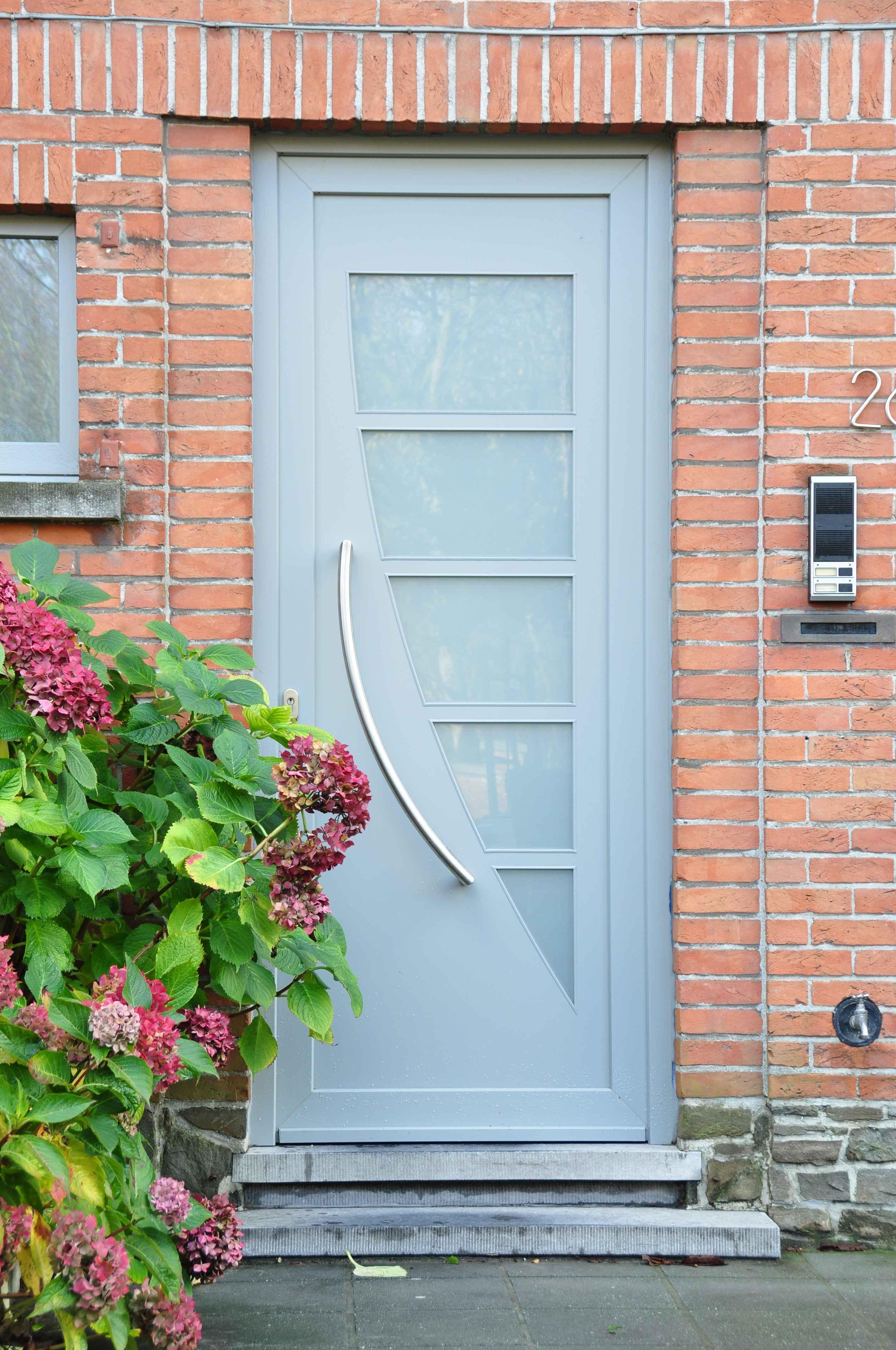 porte entree appartement isolation phonique photos de conception de maison agaroth